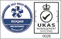 UKAS United Kingdom Accreditation Service